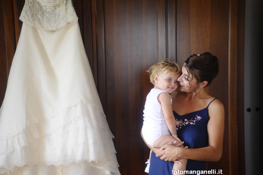 studio fotografico matrimonio cremona fidenza castell'arquato vigoleno crema lodi piacenza cortemaggiore fiorenzuola castelvetro caorso