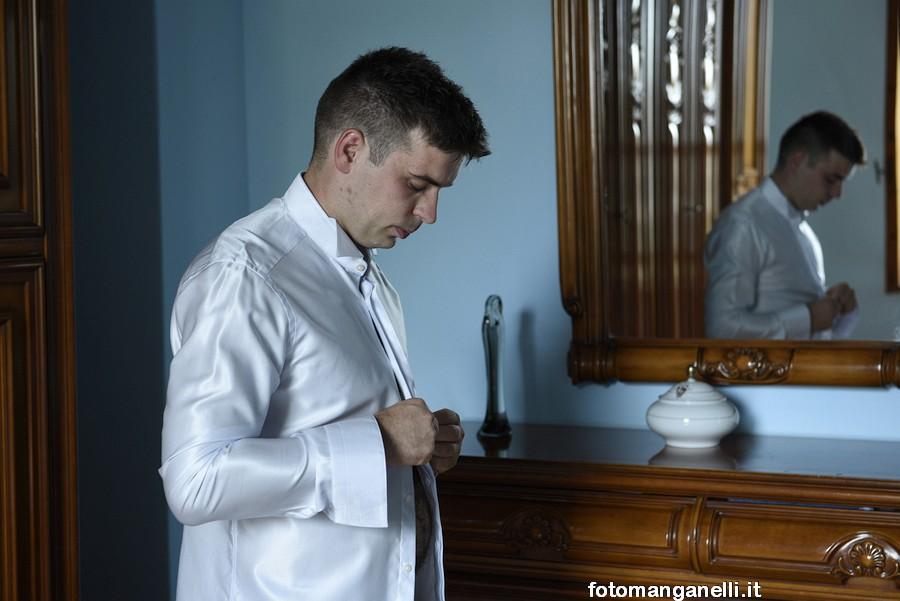 studio fotografico salsomaggiore matrimonio cremona castell'arquato vigoleno crema lodi piacenza cortemaggiore fiorenzuola castelvetro caorso
