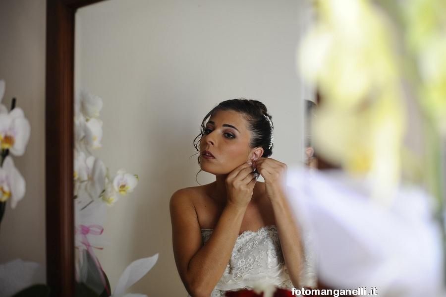 studio fotografico matrimonio cremona castell'arquato vigoleno reggio emilia crema lodi piacenza cortemaggiore fiorenzuola castelvetro caorso
