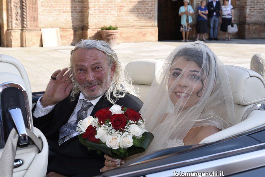 studio fotografico matrimonio cremona castell'arquato vigoleno crema lodi piacenza cortemaggiore fiorenzuola castelvetro caorso roncole verdi