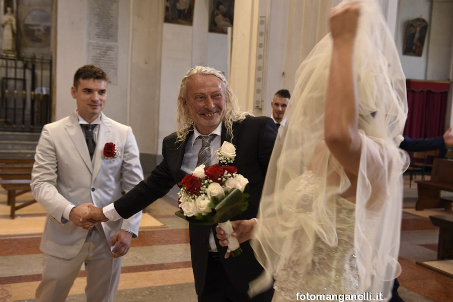 studio fotografico matrimonio prezzi cremona castell'arquato vigoleno crema lodi piacenza cortemaggiore fiorenzuola castelvetro caorso