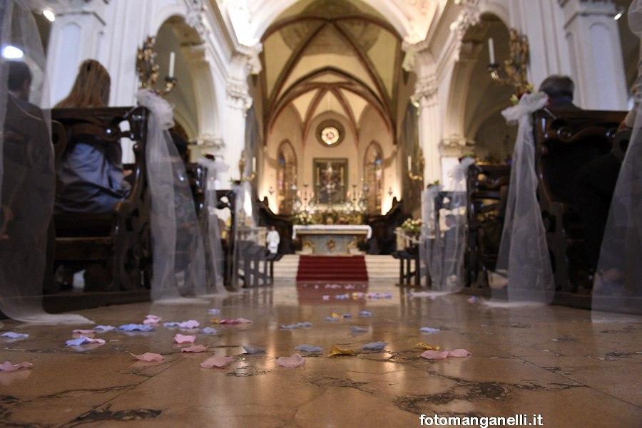 studio fotografico matrimonio costo cremona castell'arquato vigoleno crema lodi piacenza cortemaggiore fiorenzuola castelvetro caorso