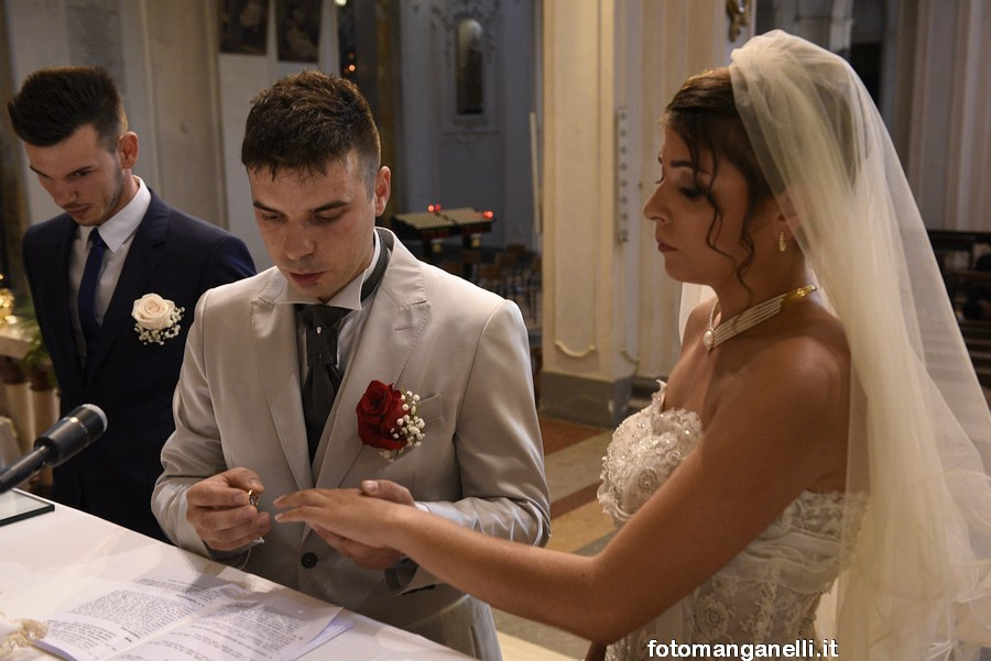 fotografo matrimonio prezzo cremona castell'arquato vigoleno crema lodi piacenza cortemaggiore fiorenzuola castelvetro caorso