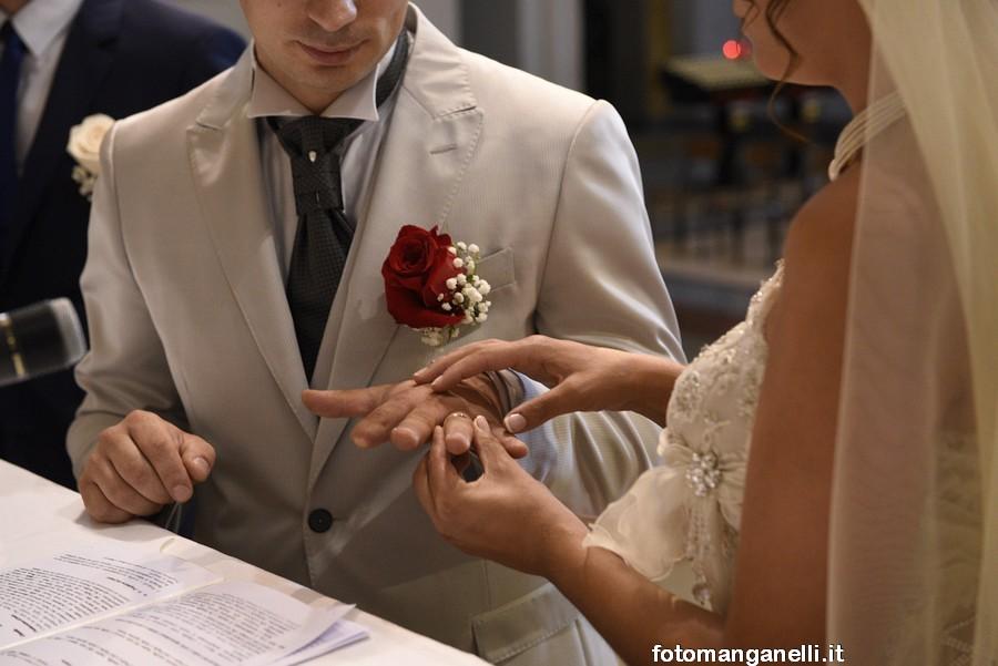 fotografo matrimonio prezzi cremona castell'arquato vigoleno crema lodi piacenza cortemaggiore fiorenzuola castelvetro caorso