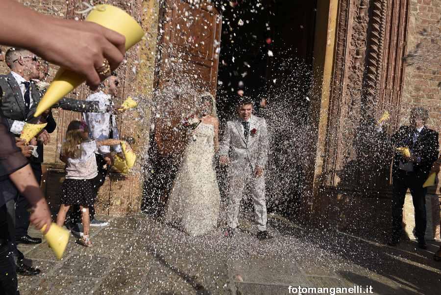 fotografo matrimonio costo cremona castell'arquato vigoleno crema lodi piacenza cortemaggiore fiorenzuola castelvetro caorso