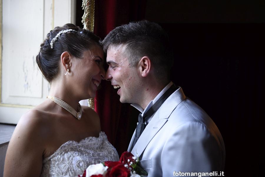 fotografo matrimonio busseto fidenza cremona castell'arquato vigoleno crema lodi piacenza cortemaggiore fiorenzuola castelvetro caorso