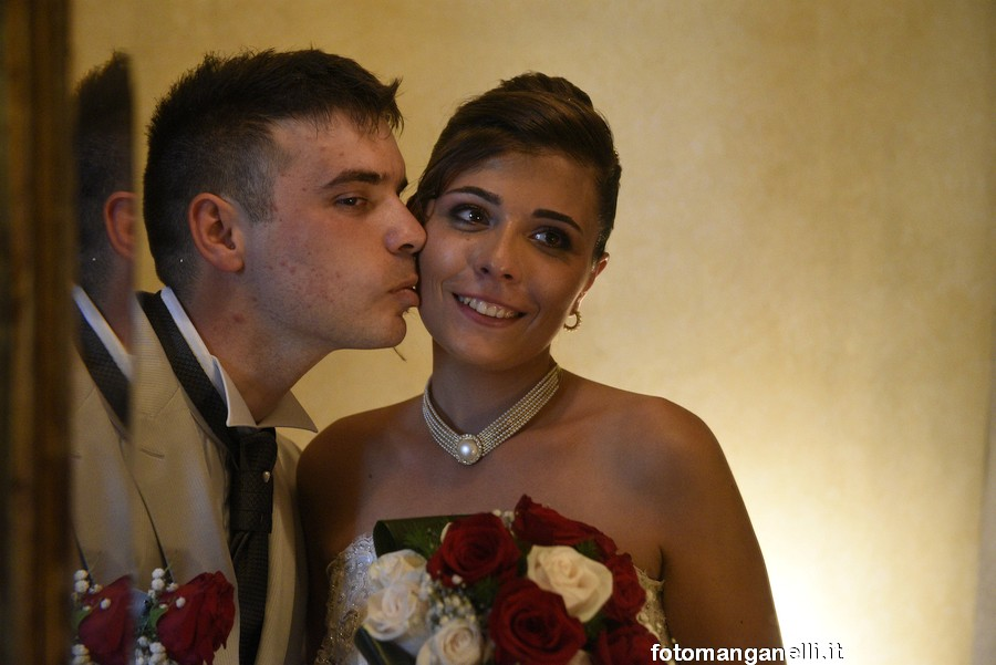 fotografo matrimonio cremona castell'arquato vigoleno crema lodi piacenza cortemaggiore fiorenzuola castelvetro caorso fidenza salso