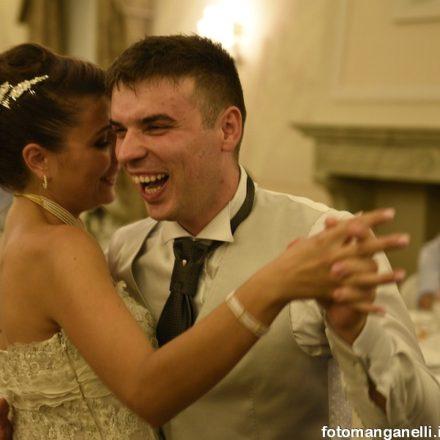 fotografo matrimonio cremona castell'arquato vigoleno crema lodi piacenza cortemaggiore fiorenzuola castelvetro caorso