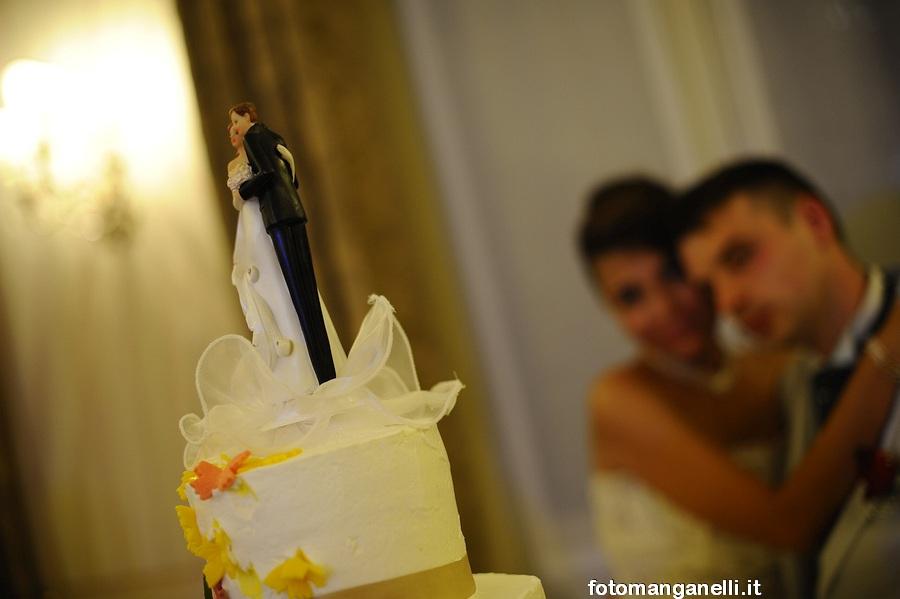 fotografo matrimonio cremona castell'arquato vigoleno crema lodi piacenza cortemaggiore fiorenzuola castelvetro caorso compiano