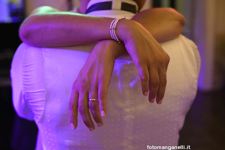 fotografo matrimonio cremona crema lodi piacenza cortemaggiore fiorenzuola castelvetro caorso castell'arquato vigoleno rivalta