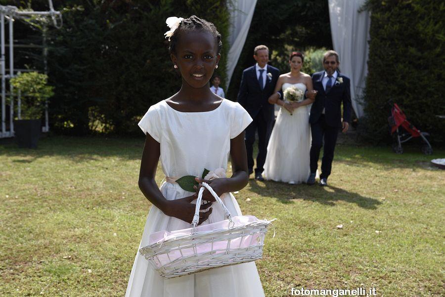 fotografo di matrimonio piacenza cremona fiorenzuola castelvetro cortemaggiore
