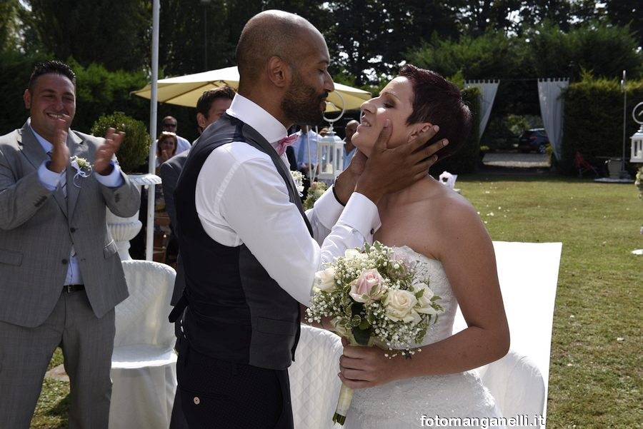foto matrimoniopiacenza cremona la clausura