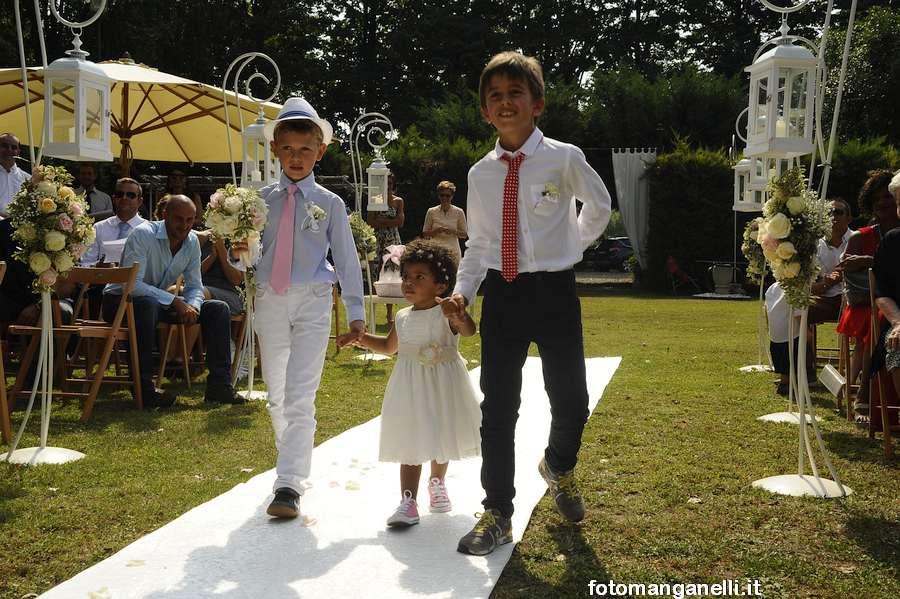 prezzi album matrimonio fotografo cremona lodi piacenza