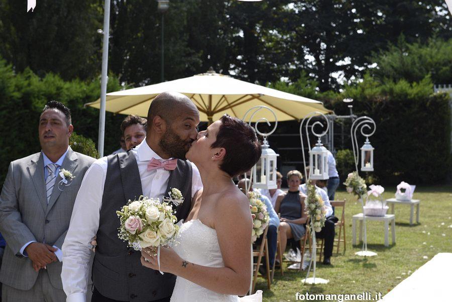 fotografo matrimonio prezzi lodi cremona milano piacenza