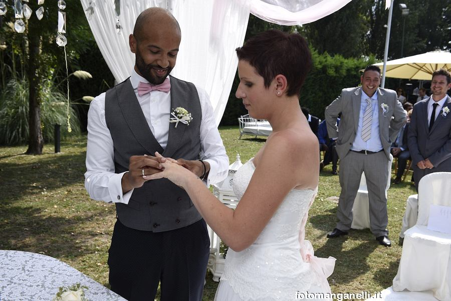 fotografo cerimonia piacenza cremona mantova parma fidenza