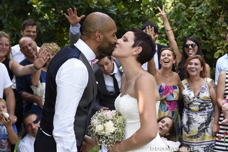 consiglio fotografo matrimonio