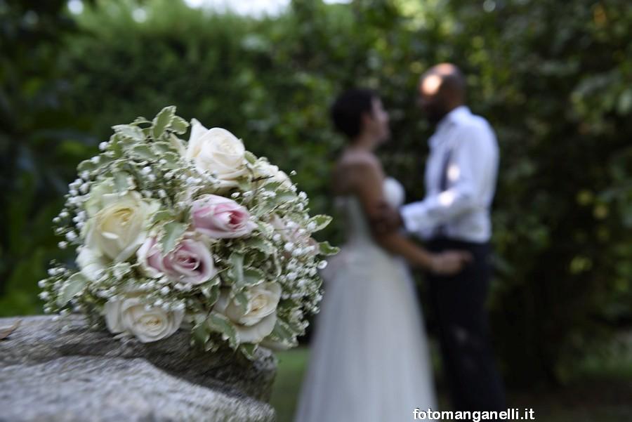 matrimonio fotografo parma piacenza cremona