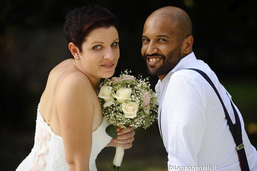 fotografo matrimonio lodi prezzi