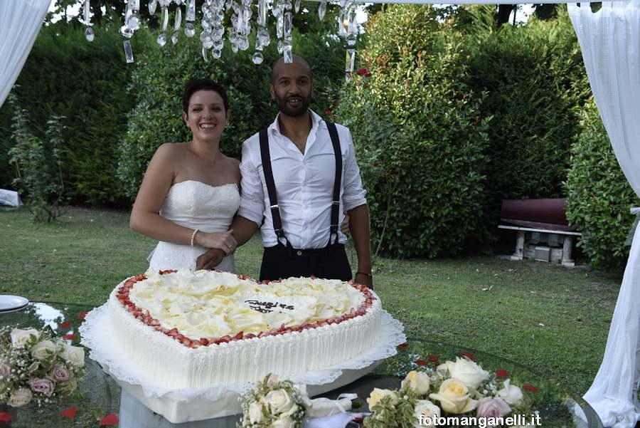 matrimonio fotografo la clausura piacenza cremona