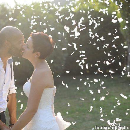 matrimonio fotografo clausura piacenza
