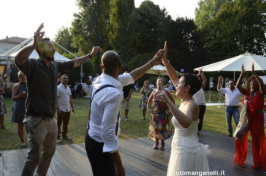 matrimonio piacenza prezzi fotografo