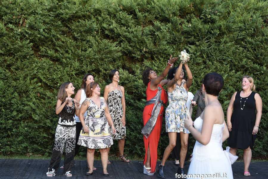 fotografo matrimonio cremona prezzi
