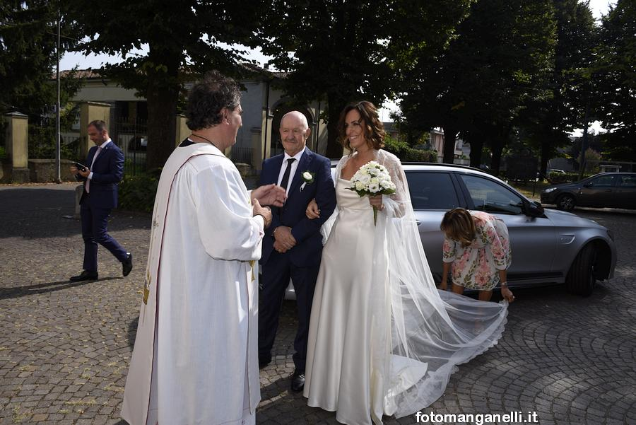 foto matrimonio reportage piacenza location parma fidenza busseto salso soragna reggio emilia modena mantova rubiera sassuolo anfm