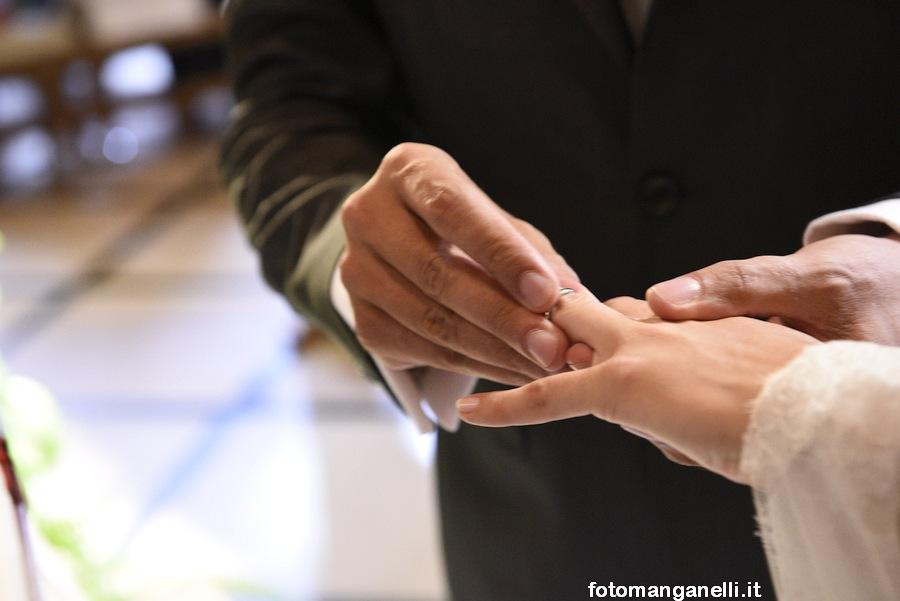 foto matrimonio reportage piacenza location parma fidenza busseto salso soragna reggio emilia modena mantova rubiera san giuliano sassuolo anfm