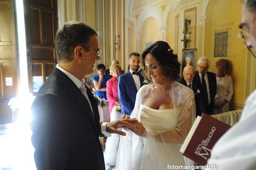 foto matrimonio reportage piacenza location parma fidenza busseto salso soragna reggio emilia modena mantova rubiera sassuolo anfm crema