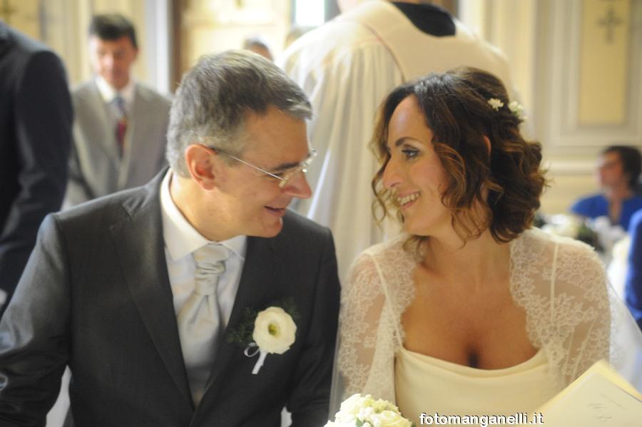 foto matrimonio reportage piacenza location parma fidenza busseto salso soragna reggio emilia modena mantova rubiera sassuolo anfm bergamo