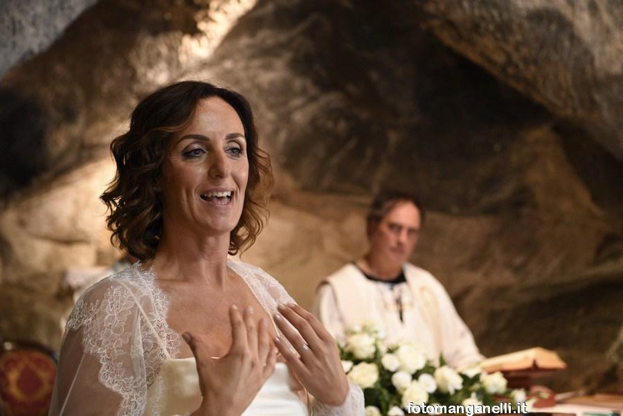 foto matrimonio reportage piacenza location parma fidenza busseto salso soragna reggio emilia modena mantova rubiera lodi anfm
