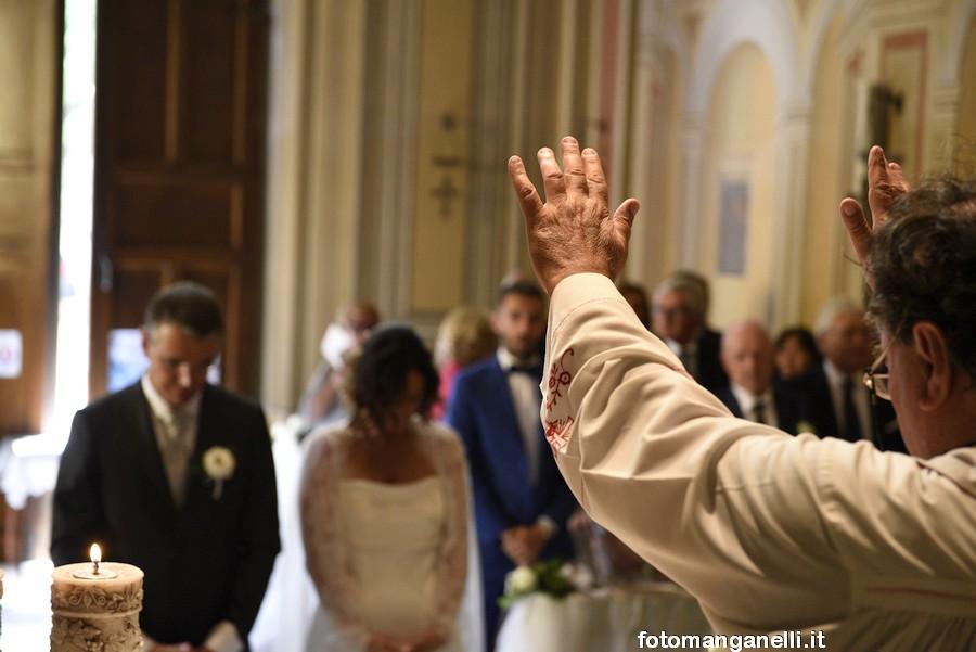 foto matrimonio reportage piacenza location parma fidenza busseto salso soragna reggio emilia modena mantova rubiera sassuolo anfm casalpusterlengo