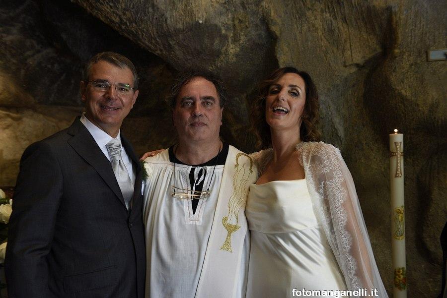foto matrimonio reportage piacenza location parma fidenza busseto salso soragna reggio emilia modena mantova rubiera sassuolo anfm somaglia