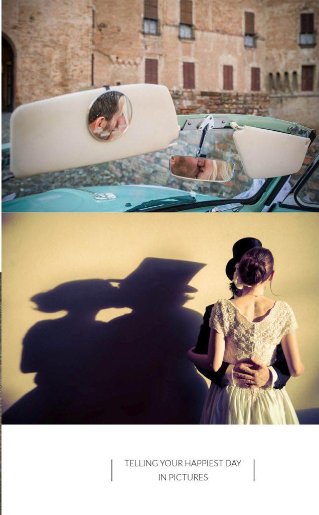 migliori fotografi di matrimonio