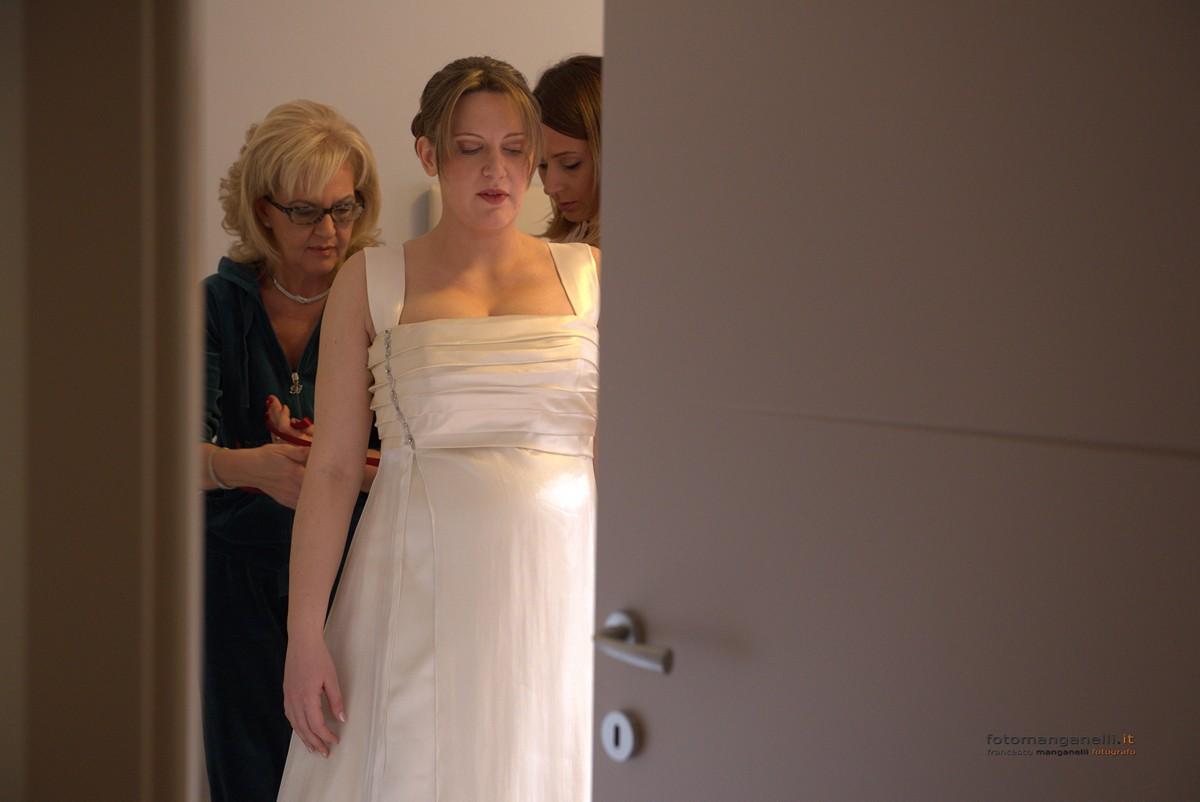 fotografo matrimonio piacenza cremona mantova