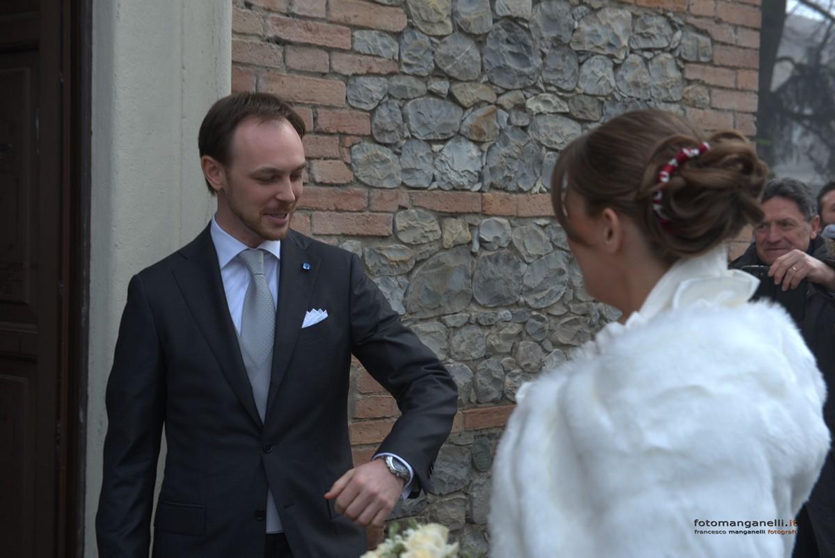 foto sposi piacenza parma cremona