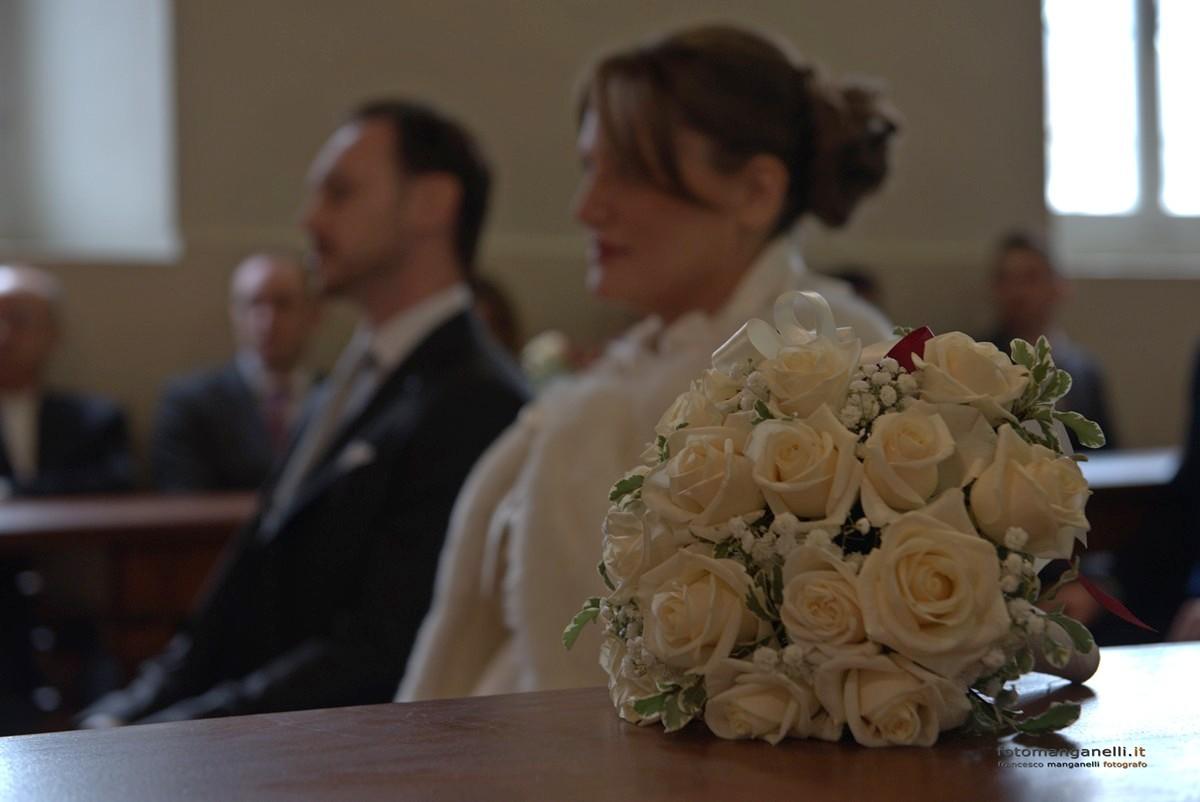 foto sposi piacenza parma cremona mantova lodi