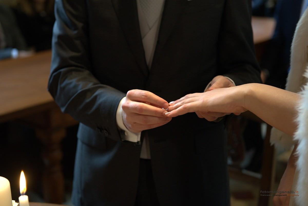 matrimonio lago di como brescia mantva cremona