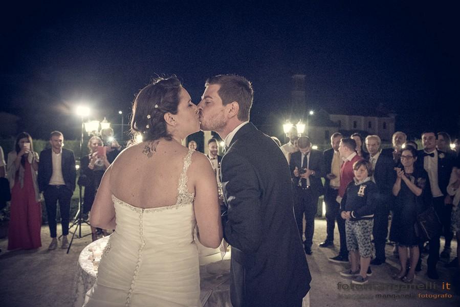 esposito wedding planner parma