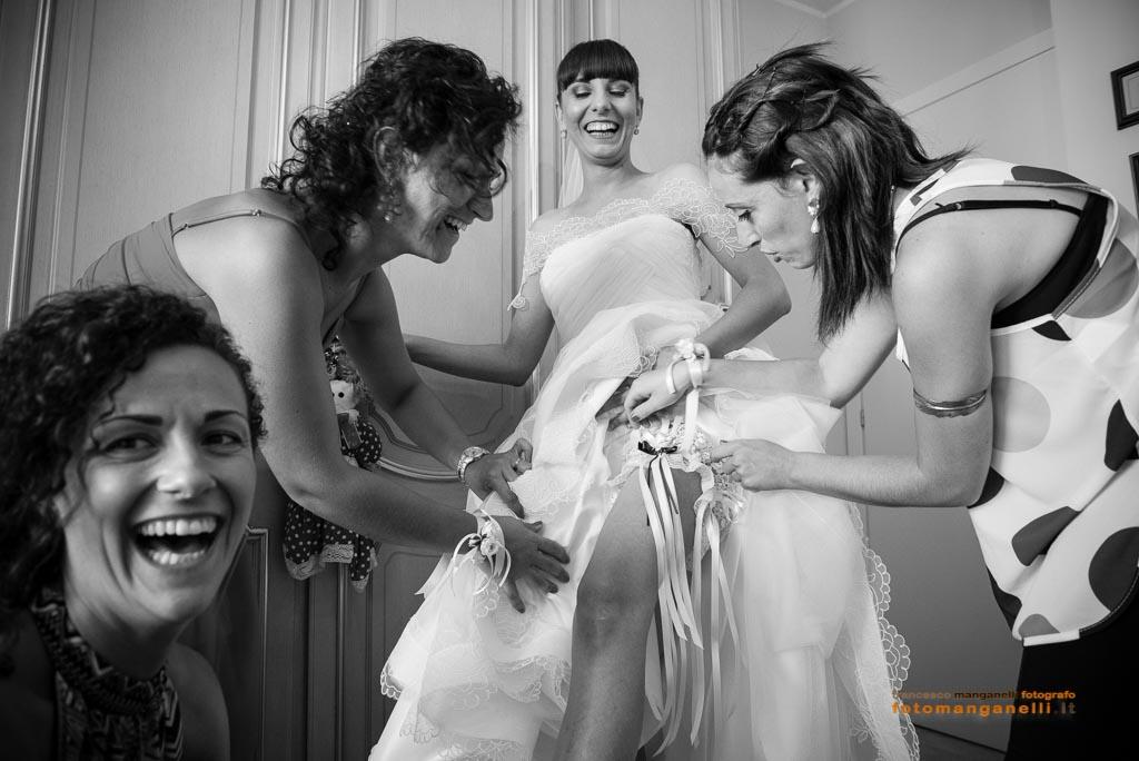 fotografo matrimonio parma piacenza cremona mantova fiorenzuola busseto salsomaggiore