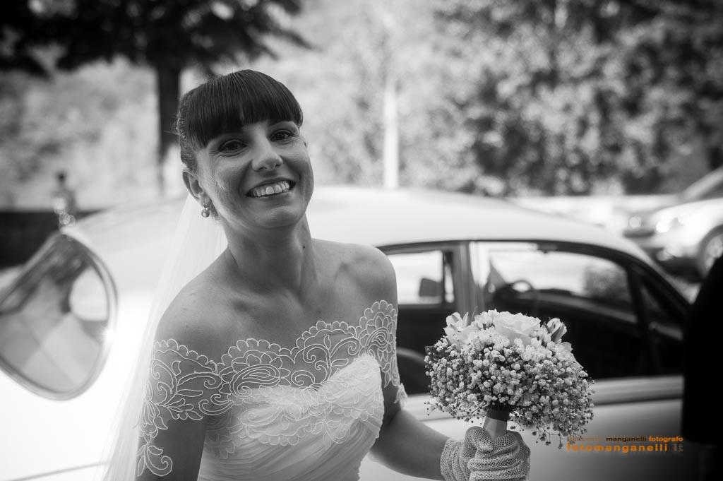 Matrimonio In Rissa Piacenza : Foto matrimonio rocchetta ristorante castello rivalta