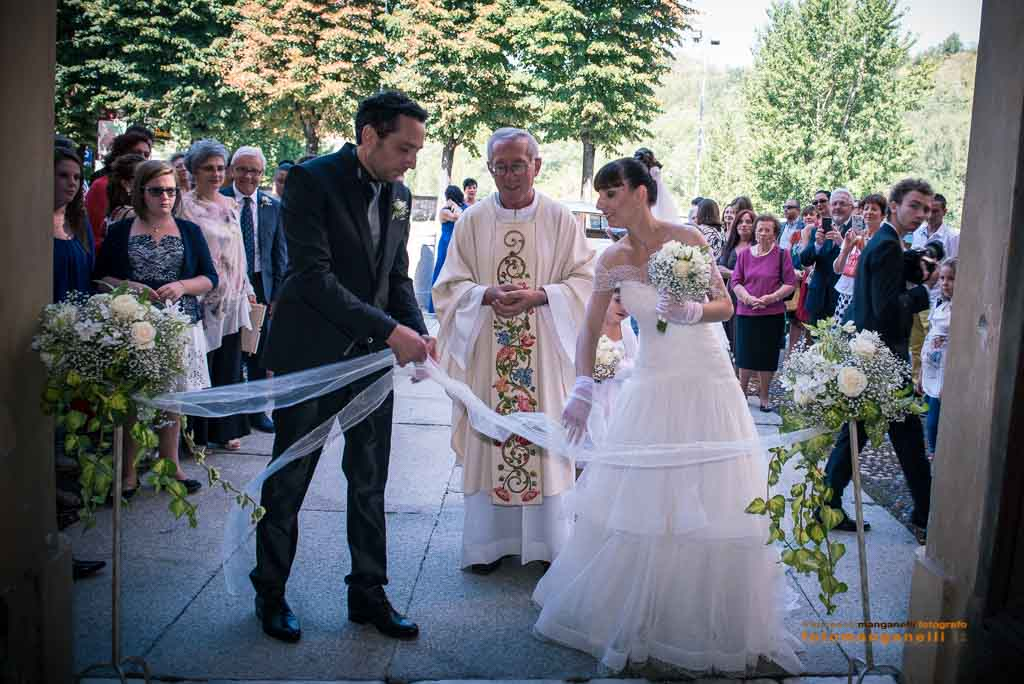 fotografo matrimonio parma piacenza cremona mantova fiorenzuola busseto agriturismo