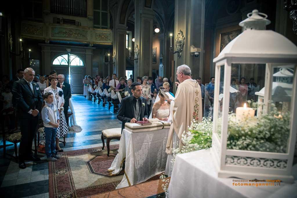 fotografo anfm parma piacenza cremona mantova reggio emilia modena