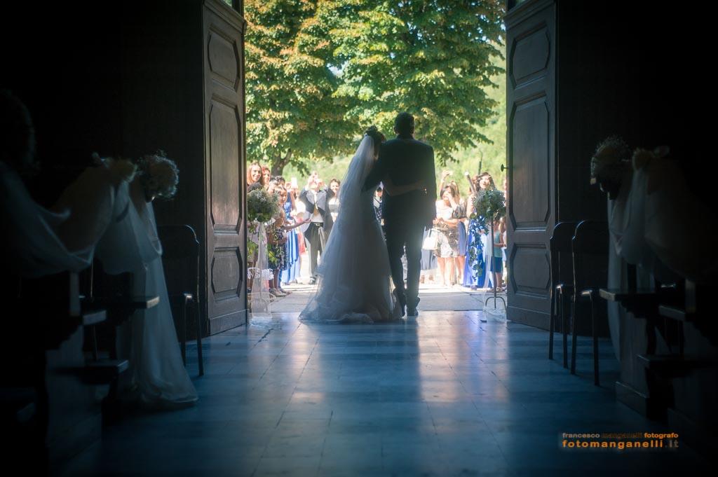 abito da sposa carpaneto