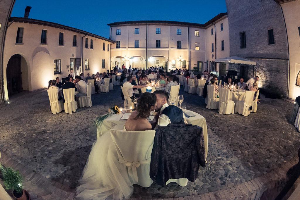 fotografo matrimonio tavola rotonda chiavenna landi