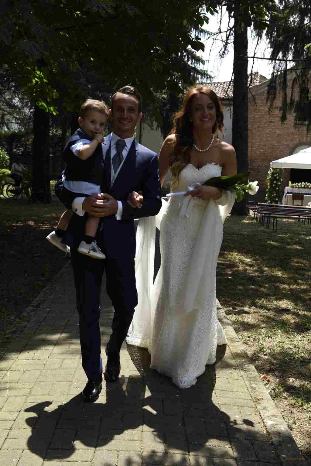 Matrimonio In Rissa Piacenza : Matrimonio fidenza piacenza rondanina francesco