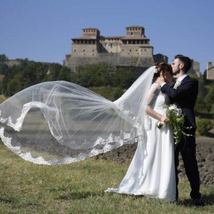 spose di giulia
