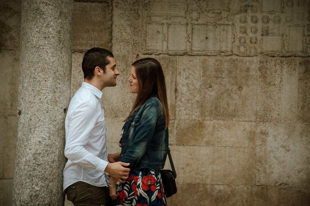 matrimonio fidanzati reggio emilia