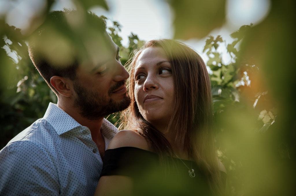 fidanzati matrimonio sposi