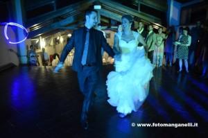 location_felino_catering_matrimonio_fotografo
